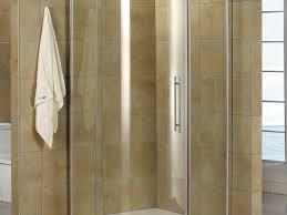 modern bathroom design ideas bathroom modern bathroom showers 20 contemporary bathroom tile