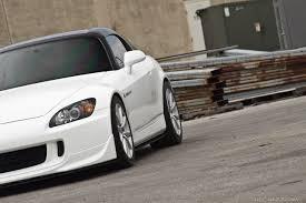 S2000 S Joey Butel U0027s 600 Whp S C S2000 Thechazz Com S2ki Honda S2000