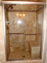 Shower Designs With Bench Chic Shower Stall Ideas Beautiful Home Design Furniture Decorating