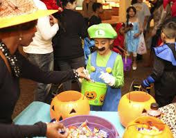 halloween events in gwinnett news gwinnettdailypost com
