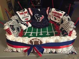 Houston Texans Stadium by Best 20 Houston Texans Football Ideas On Pinterest Texans