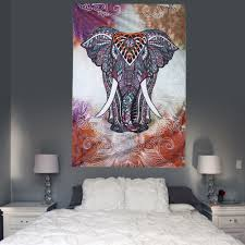 online buy wholesale home decor towells from china home decor