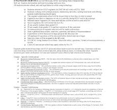resume exle engineer resume network engineer assistant cover letter professional