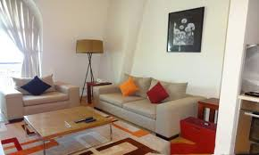 beautiful 1 bedroom apartments pacific place hanoi 1 bedroom apartment with full furniture for rent