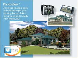punch home landscape design download punch landscape stunning punch home landscape design premium free