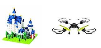 amazon black friday quadcopter today u0027s amazon lightning toy deals