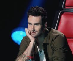Adam Levine Meme - 35 images about adam levine on we heart it see more about adam