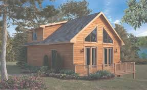 Chalet Homes Chalet Iv Floor Plan 3 Beds 2 5 Baths 1301 Sq Ft Wausau Homes