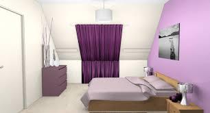 chambre parme et beige mur parme fashion designs