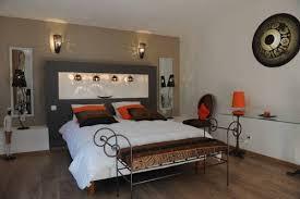 chambres d h es narbonne chambre d hôtes villa ambrosia narbonne languedoc roussillon