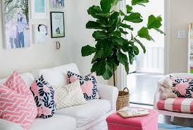decor home designs home decor designs interior glamorous design c bunk bed rooms boy