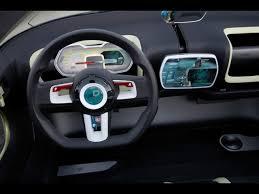 jeep steering wheel 2008 jeep renegade concept steering wheel 1280x960 wallpaper