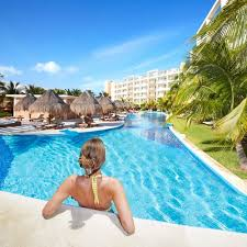 Washington is it safe to travel to cancun images Best 25 cancun flights ideas long flights long jpg
