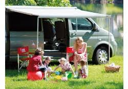 Camper Van Awnings Vw Camper Van Awnings Drive Away Awnings Designed For Vw