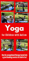 104 best yoga images on pinterest sculptures health fitness and
