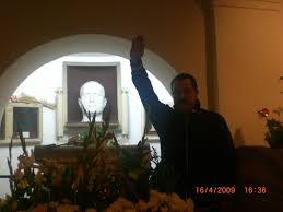 Golden Dawn Flag Golden Dawn Definitely Not Photos Confirm Sturdyblog