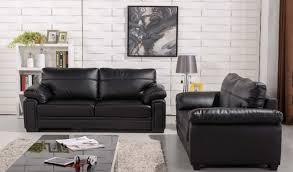 dope retro sofa tags microfiber sectional sleeper sofa modern