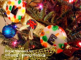 amazing casting products rockin u0027 around the christmas tree