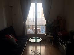 chambre à louer sion chambre à louer à sion chez loïse sion 200373 roomlala