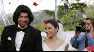 صور زواج فاطمة وكريم مع فديو محذوف من القنوات العربية للكبار فقط Images?q=tbn:ANd9GcS39vYQPhcMCvHQoo46pCd-Xi2YDFI9BFnjmqQAwxxI7Nxcj1AS0A