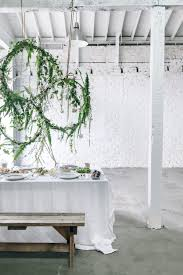 Spring Table Settings Ideas by Spring Table Setting And Mother U0027s Day Brunch With Floral