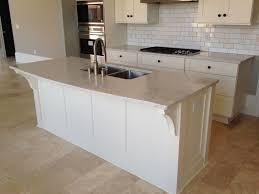 kitchen island brackets modern corbels for granite countertops awesome kitchen design