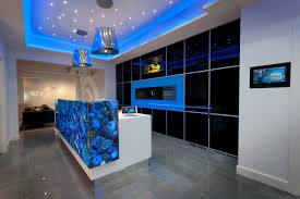 kitchen showroom design ideas kitchen design brisbane incorparating innovative led kitchen