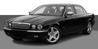 amazon com 2006 jaguar xj8 reviews images and specs vehicles