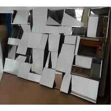 decor wall mirrors bedroom marvelous decorationcool wall