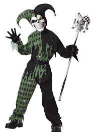 halloween transparent background best 25 evil jester costume ideas on pinterest venetian