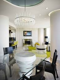 10 impressive contemporary dining room ideas to steal u2013 dining