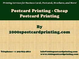 die besten 25 cheap postcards ideen auf save the date