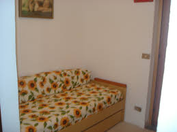 30 Square Meters by Alghero Home Holidays Sardinia House Orsa Maggiore