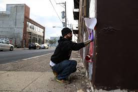 kensington philadelphia streets dept discovering art on the streets of philadelphia est