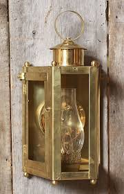 115 best lighting antique and period images on pinterest