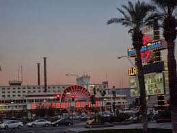 Colorado Belle Laughlin Buffet by My Vegas Tip Sheet It U0027s The Best Deal In Town But You Have To Go