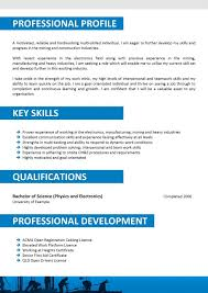 copy a resume free eliolera com