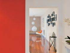 5 things to consider when painting your hallway inspirations paint