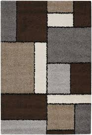 Couristan Carpet Prices 13 Best Shag Rug Swag Images On Pinterest Area Rugs Shag Rugs