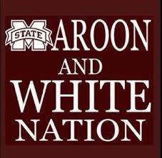 Mississippi State University Barnes And Noble Best 25 Ms State University Ideas On Pinterest Mississippi