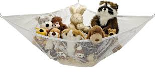 stuffed animal storage and organization ideas a girl and a glue gun stuffed animal storage and organization ideas