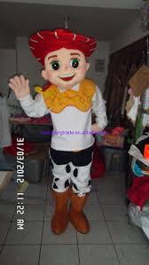 halloween costumes jessie toy story 18 best jessie images on pinterest toy story costumes costumes