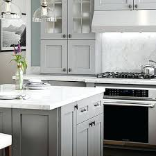 martha stewart kitchen cabinets sharkey grey martha stewart