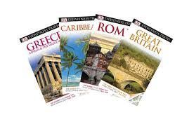 travel guides images Where are we win three travel guides if you can identify the