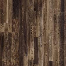 distressed solid hardwood flooring you ll wayfair