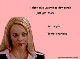 Valentines Day Meme Cards - 11 best valentines day meme cards to send to your boo her cus