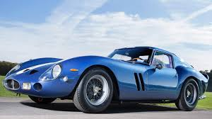 ferrari talacrest world u0027s most expensive car put up for sale at 45m news the