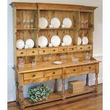 wood kitchen furniture kitchen furniture adorable dining set pantry hutch cabinet white