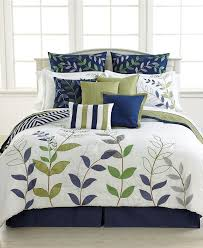 Difference In Duvet And Comforter 35 Best Comforters Images On Pinterest Bed In A Bag Comforters