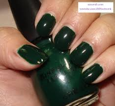 thanksgiving nail polish colors check out these 25 fall nail color ideas and prep for the season